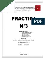 DOC-20170923-WA0013.docx