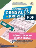 correcto_llenado.pdf