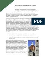 LA ANTROPOLOGÍA DE LAS RELIGIONES.doc