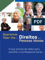 queremos_falar_lhe_direitos_pessoas_idosas.pdf