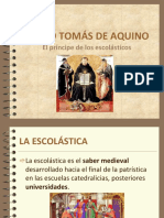 santotomsdeaquino-100303174618-phpapp02.pptx