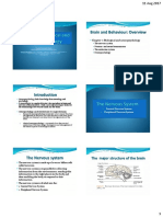 Biological and Neuropsychology 2017 (7).pdf