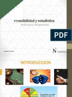 SESION N°6-Probabilidades.pptx