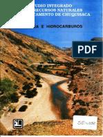 libro_1008_SE-032