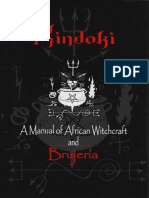 A Manual of African Witchcraft and Brujeria.pdf