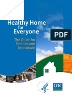 A Healthy Home for Everyone.pdf