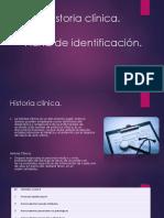 Salud Publica Uaem