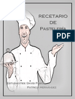 Pasteleria1David Pabón.docx.docx