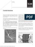 Stress Ribbon and Cable-supported Pedestrian Bridges CAP 10.pdf