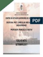 Mini curso-Poluição do ar.pdf