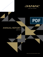 16-march-2015-damac-real-estate-development-limited-annual-report-2014-english.pdf