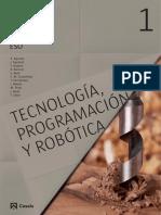 Propuesta Didactica Tecnologia Programacion y Robotica 1 Documento Com 0777042 (1)