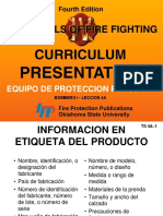 B1-4aEquipoProteccionPersonal.pdf