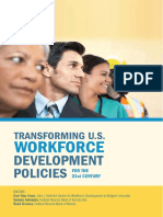 Ch17 22 Building Evidence Based Policy Practive