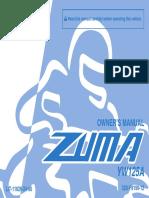 zuma_yw125a.pdf