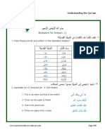 14-lesson-12-demonstrative-p-24.pdf