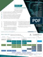 Ing Tec Informacion Comunicacion