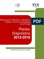 MANUAL_PLANEA_DIAGNOSTICA.pdf