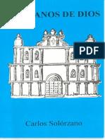LAS MANOS DE DIOS.pdf