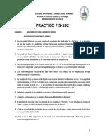 PRACTICO FIS 102.doc
