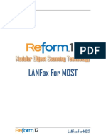 Reform12 Most-LanFax Spanish