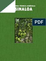 Agenda Agrícola Sinaloa 2015.pdf