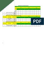 Carta gantt tesis.pdf