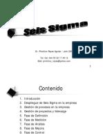 SeisSigmaChampion.pdf