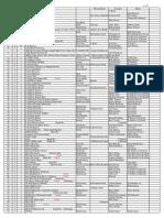 Takada20130914.pdf