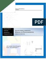 manual de procedimientos de la unidad de gestion.pdf