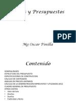 presentacic3b3n-oscar-costos-y-presupuestos-2-capitulo.pptx
