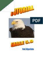 tut_eagle