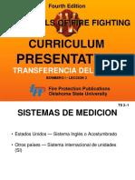 B1-2TransferenciaDeCalor.pdf