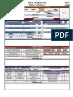 ficha-personal-alumno-primaria.pdf