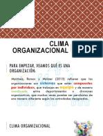 w20170201214843357_7000075038_05-15-2017_165918_pm_EXPOSICIÓN-CLIMA_ORGANIZACIONAL.