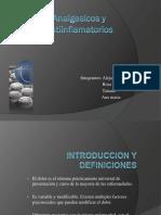 Analgesicos y antiinflamatorios.pptx