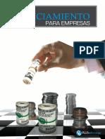 Manual de Financiamiento Para PYMES