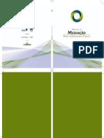 Manual de Mediação para Defensoria Pública.pdf