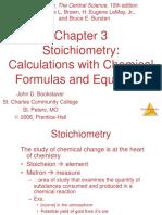 3. Stokiometri (1).pptx