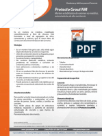 2_PROTECTO_GROUT_NM.pdf