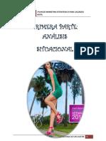 16 PDFsam 172605189 Mercado de Calzado Bata