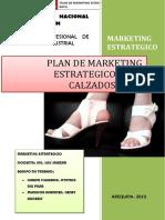 1 PDFsam 172605189 Mercado de Calzado Bata