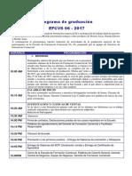 PROGRAMA DE GRADUACIÓN.docx