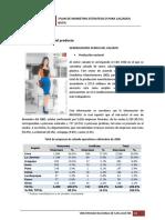43 PDFsam 172605189 Mercado de Calzado Bata