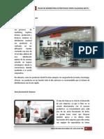 55 PDFsam 172605189 Mercado de Calzado Bata