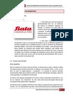 52 PDFsam 172605189 Mercado de Calzado Bata