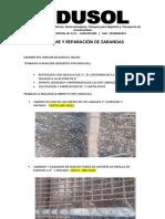 INFORME Y COTIZACION DE REPARACION DE ZARANDAS-INDUSOL.pdf