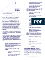 SPL AUGUST 18.pdf