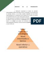 Niveles-Jerárquicos-de-la-Empresa.docx