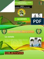 PresentaciónESTAFA.pptx